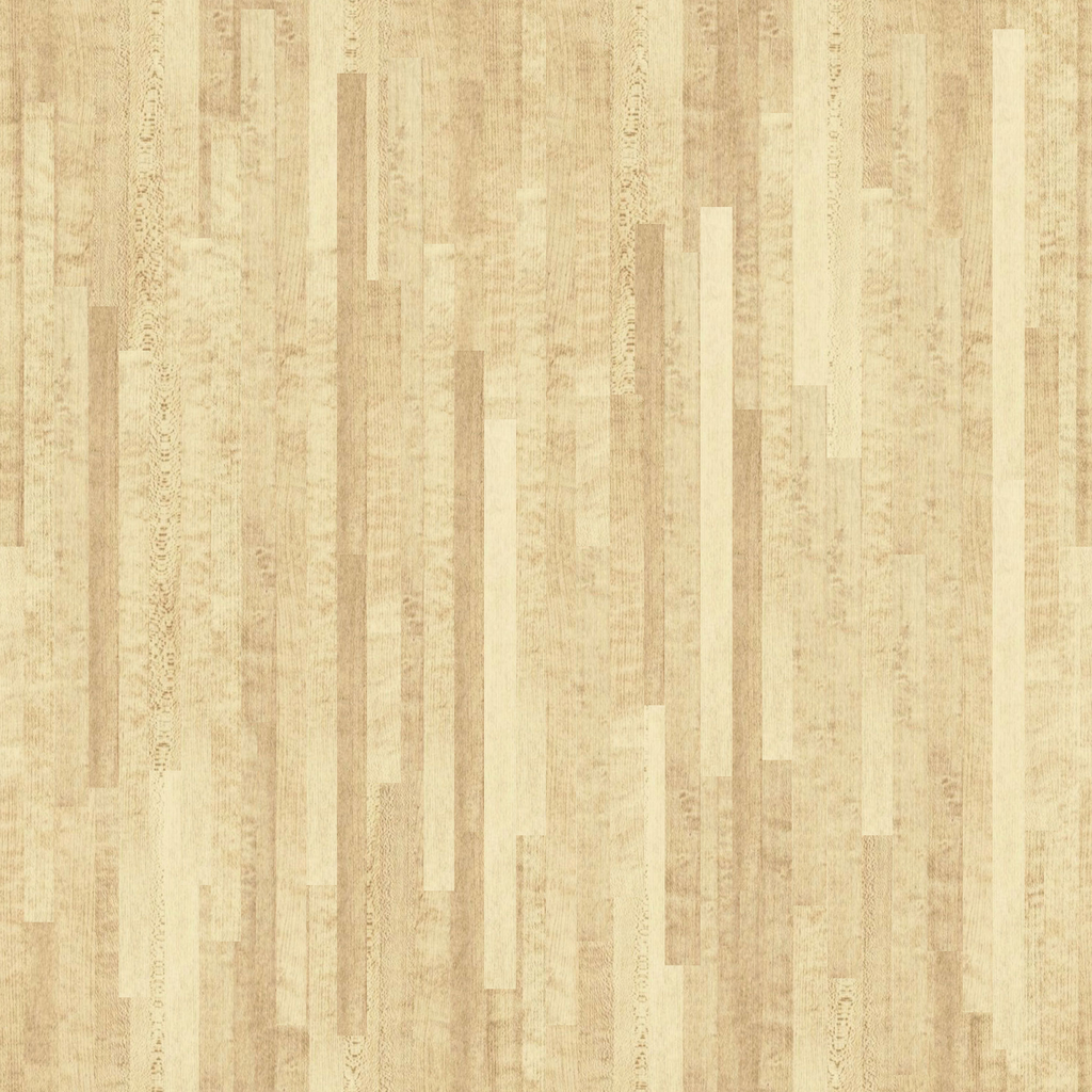 Wood Planks Texture By Nycynik On Deviantart