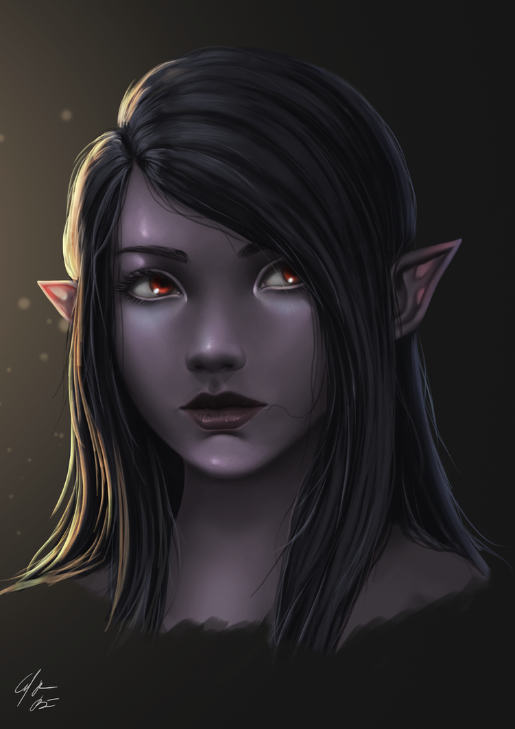https://pre00.deviantart.net/e589/th/pre/i/2017/191/7/e/elf_portrait_by_cj_backman-dbftg4j.png