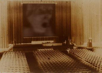 scary old cinema by Try-to-try-to-try