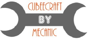 IronManCubeecrafts's Profile Picture