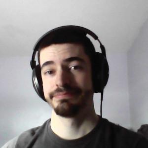Holt5's Profile Picture