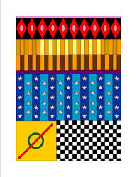 The Sock by Gunderbeek