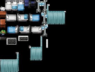 Hospital part 1
