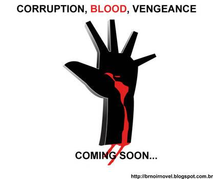 Lynch: The Conspiracy Promo 2