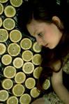 Lemons by nureen