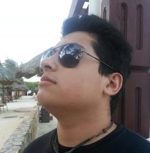maxortega's Profile Picture