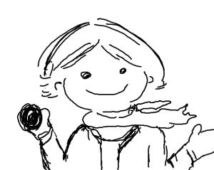 radufDaful's Profile Picture