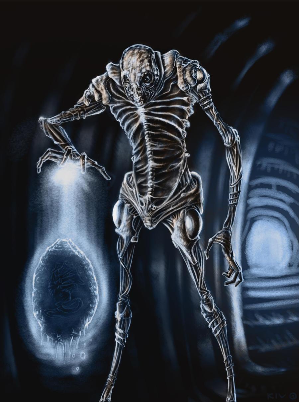 http://img13.deviantart.net/24e7/i/2012/171/6/1/space_jockey_by_decepticoin-d546rxm.jpg