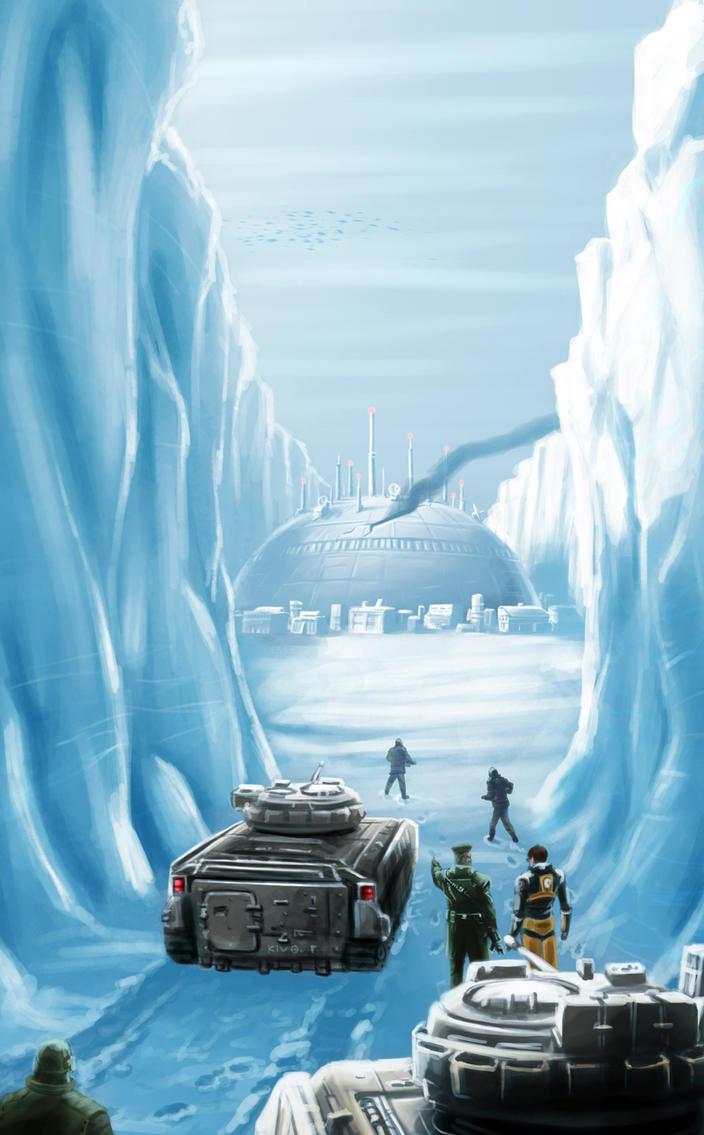 Half-Life 2 Beta - Weather Control by Decepticoin