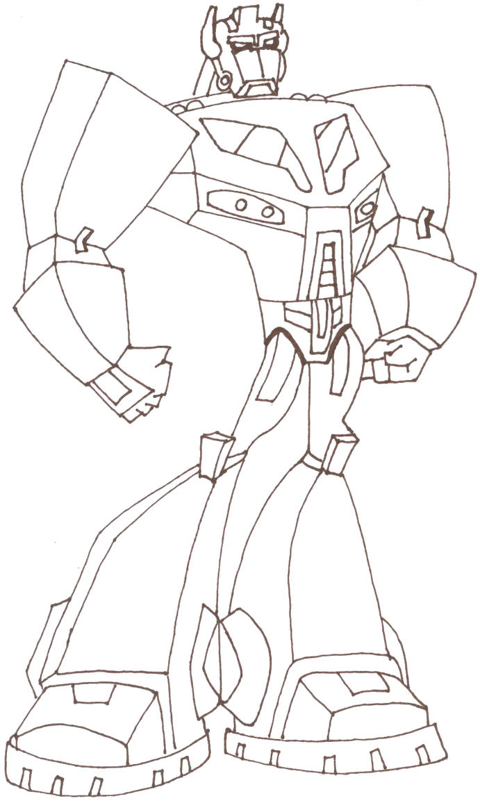 transformers animated coloring pages transformers animated