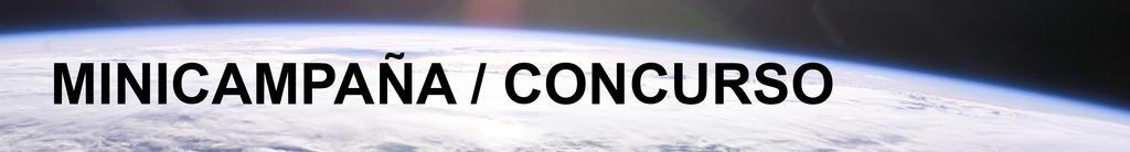 Concurso by RaulArnaiz