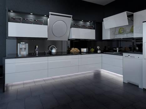 White  kitchen 03