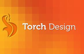 Torch-design's Profile Picture