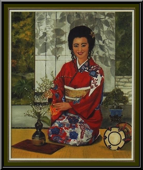 ...Yuko by floriaiglenoir