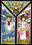 Pinoy Fantasy by jrdl30