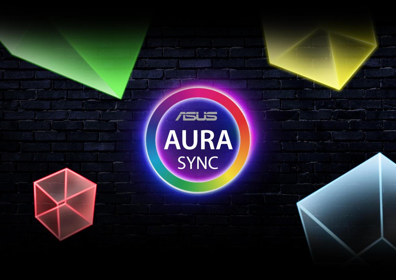 ASUS Aura 3 1 by jrdl30 on DeviantArt