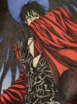 AS - Lucifer