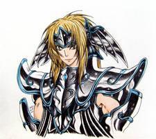 LC - Phantasos - Male version