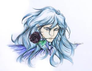 Pisces Aphrodite  - Specter