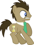 Doctor Whooves{nopenopenope}