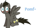 Discorded Whooves{pomf}
