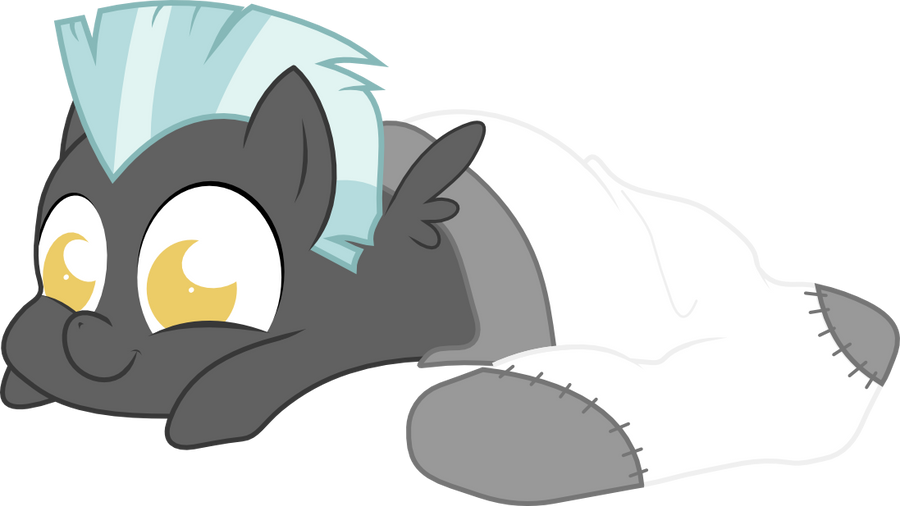 thunderlane_sock__by_peora-d59glcw.png