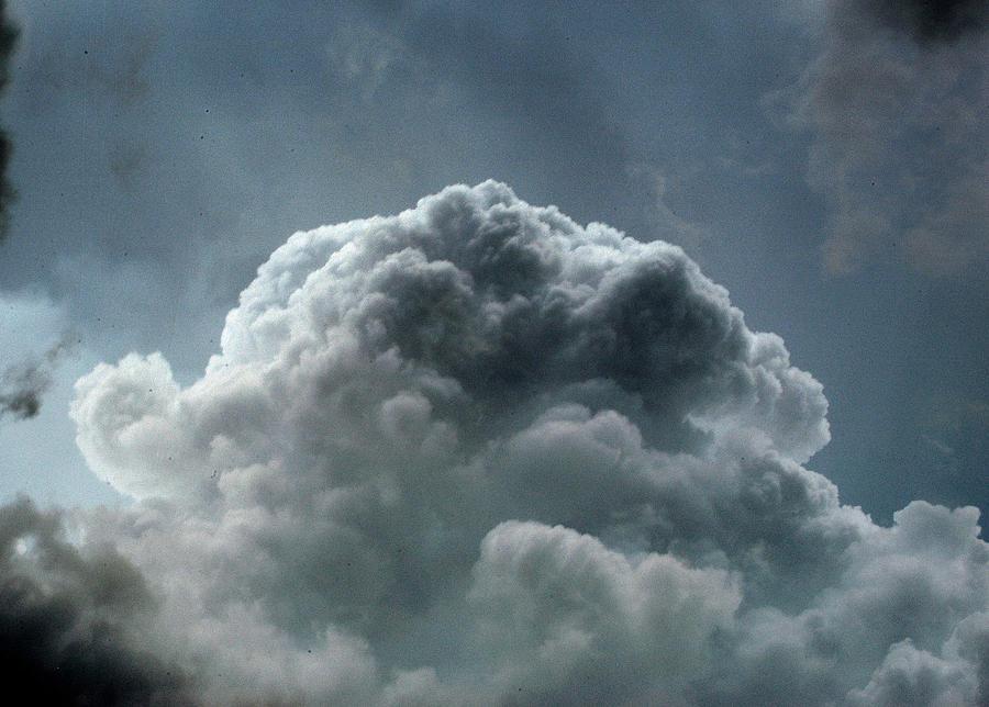 Storm cloud 1 by uma910 on DeviantArt