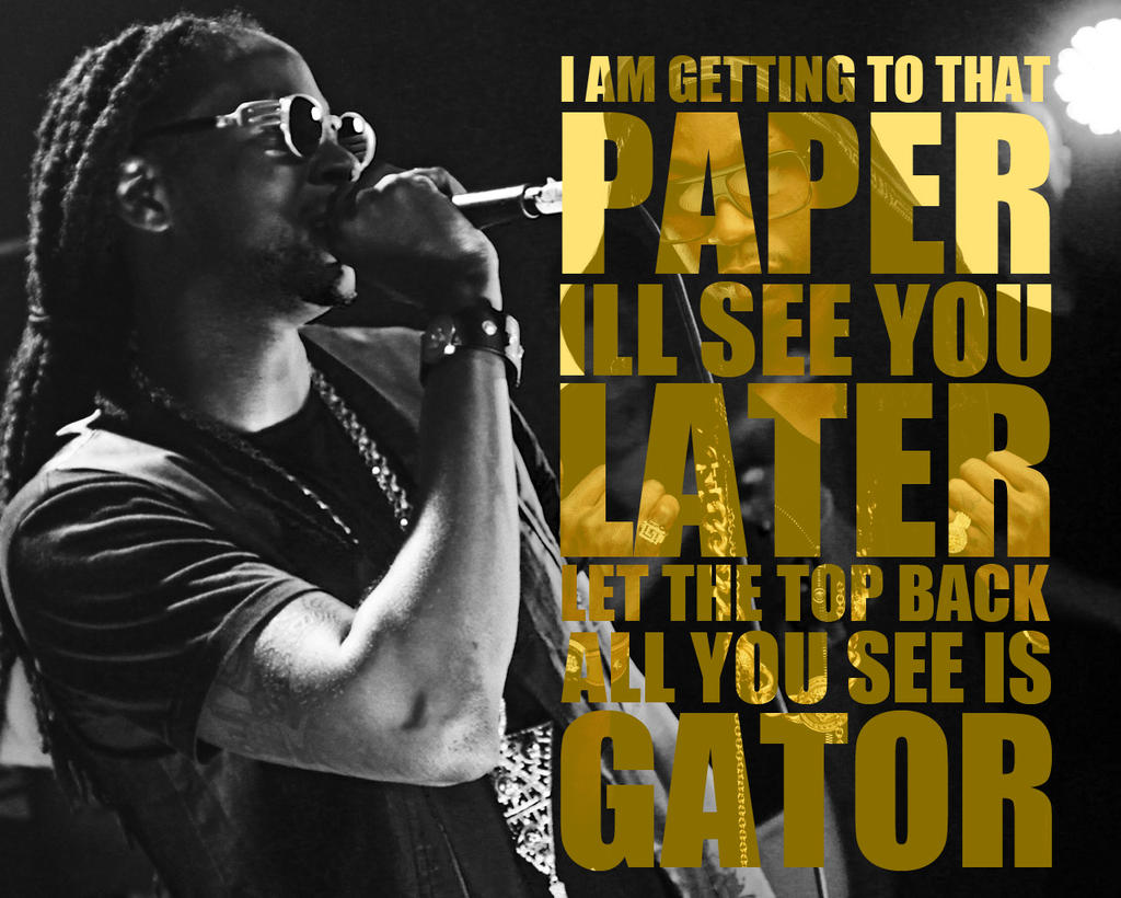 Download 2 Chainz HD Wallpapers for Android  Appszoom