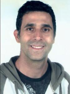 joaonorberto's Profile Picture