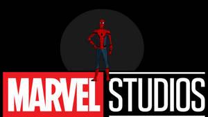 Spiderman MCU Tiny