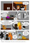 Comic 47: Teleportalize