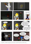 Comic 48: Curious