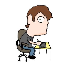 MourantLune's Profile Picture