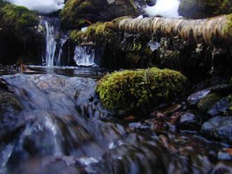 Flow On by RandomDigits123