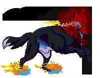 Ra Pixel by DrinksOnUs