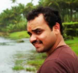 khemant0411's Profile Picture