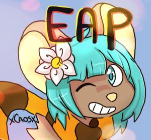 EapFTM's Profile Picture