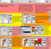 Sonic Riders Tutorial by leoyouth