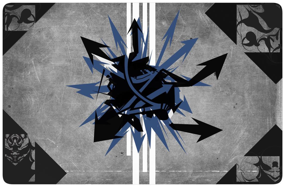 arrows again by bornagainrider