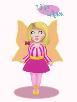 Lillya