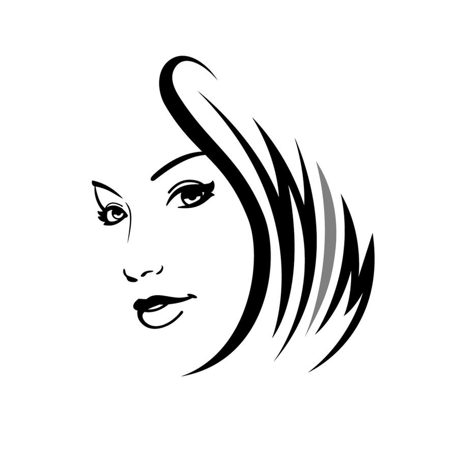 Supporting Women In Management Logo By Michaelcrutchfield