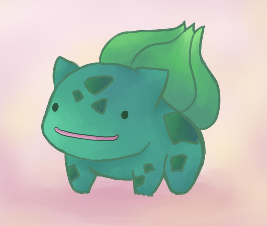 Ditto used transform by SabrieI