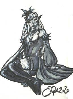 sable helviriin