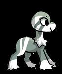 Mascot Cropea #015