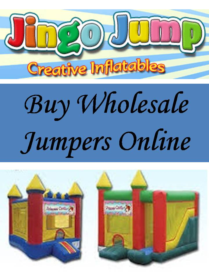 Shop for jumper at Best Buy. Find low everyday prices and buy online for delivery or in-store pick-up.