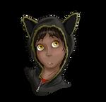 Commission -Sekaryu