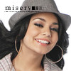 Vanessa Hudgens icon by anjali95