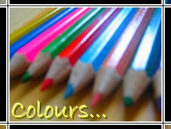 Colours... by anjali95