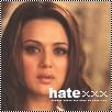 Icon with Preity Zinta 3 by anjali95