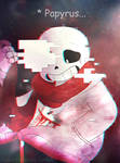Aftertale Sans: Challenge